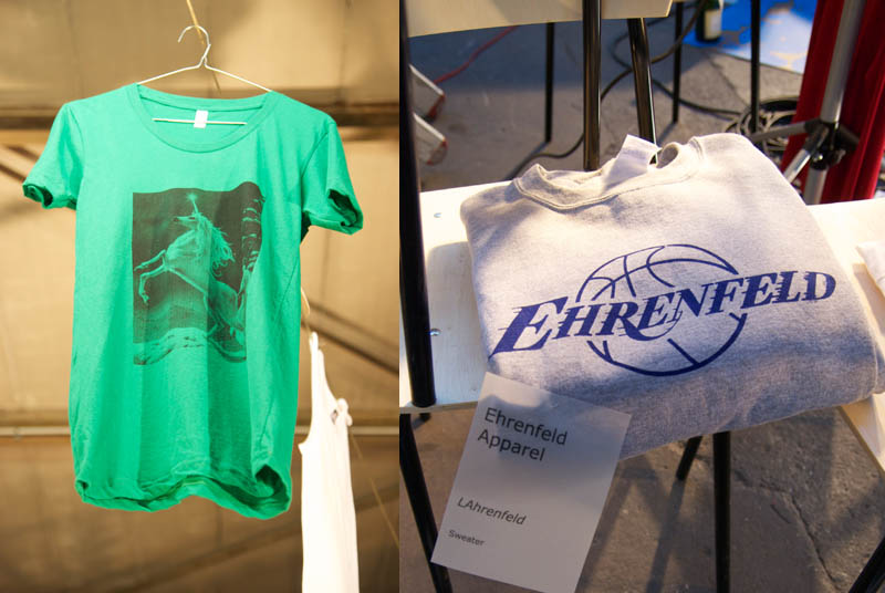 ehrenfeld-apparel