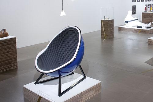 mobel aus mull hamburg die neuesten innenarchitekturideen. Black Bedroom Furniture Sets. Home Design Ideas